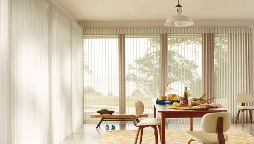 Window Blinds Newcastle Ontario by Window Blinds Newcastle Ontario