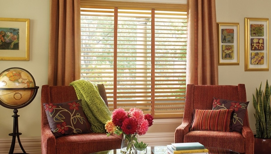window blinds port perry