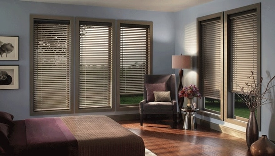 vertical blinds newcastle