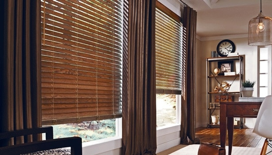 window blinds newcastle