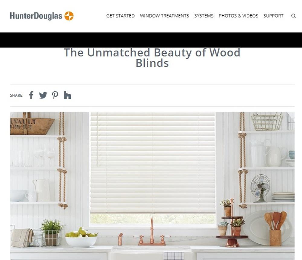 The Unmatched Beauty of Wood Blinds   Hunter Douglas (1).jpg
