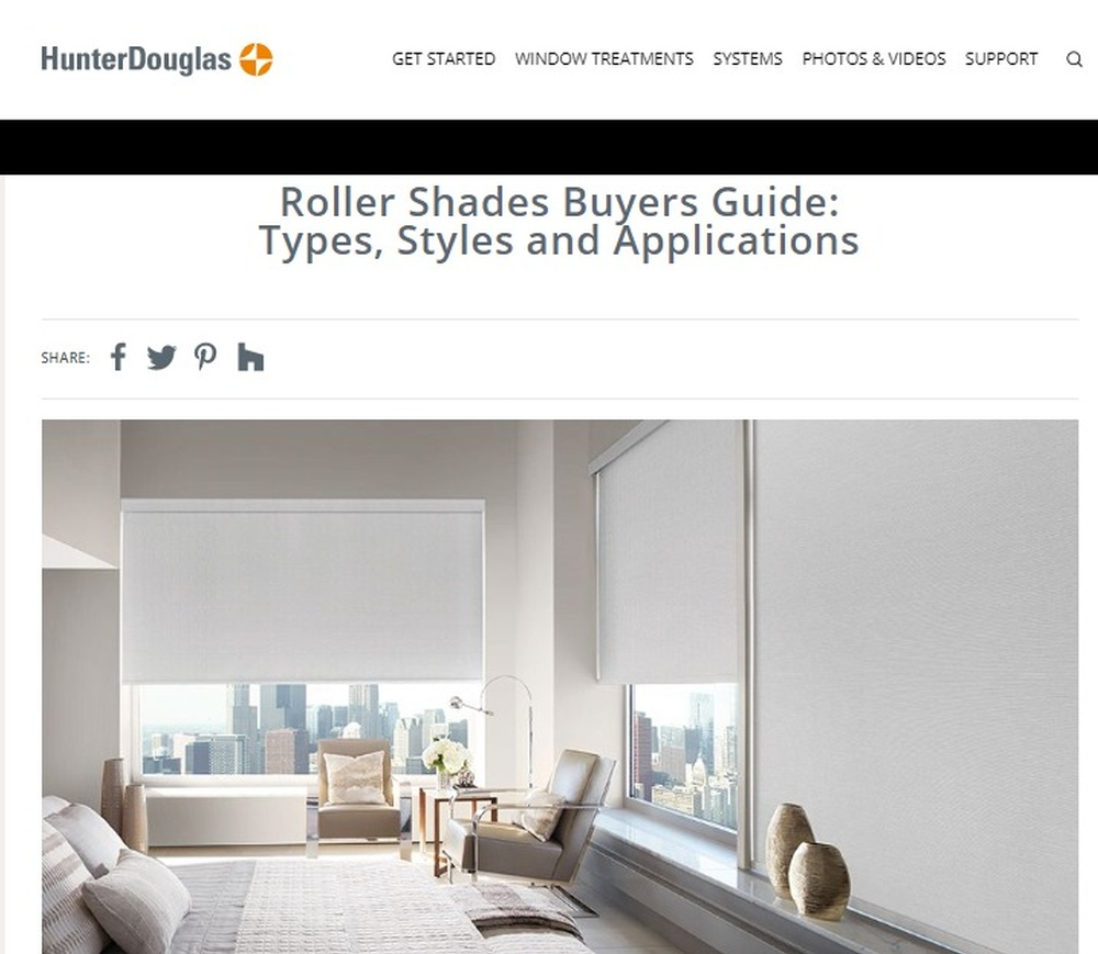 Custom Window Roller Shades   Blinds Buyers Guide.jpg