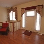 Motorized Window Treatments Oshawa ON by Sensational Seams