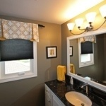 Window Coverings Oshawa by Sensational Seams