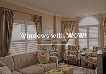 window treatments port perry