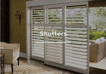 window shutters newcastle
