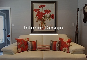 interior design newcastle